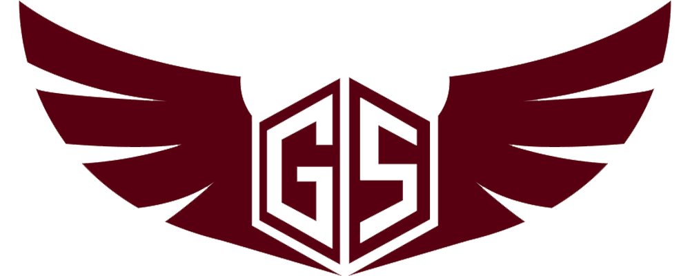GogiStar.com